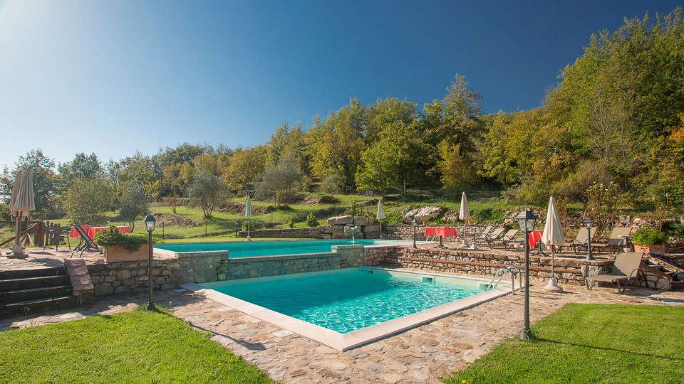 Hotel Le Pozze di Lecchi - edit_pool4a.jpg