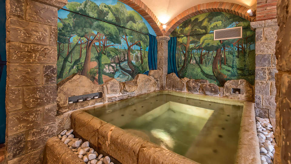 Hotel Le Pozze di Lecchi - edit_spa7.jpg