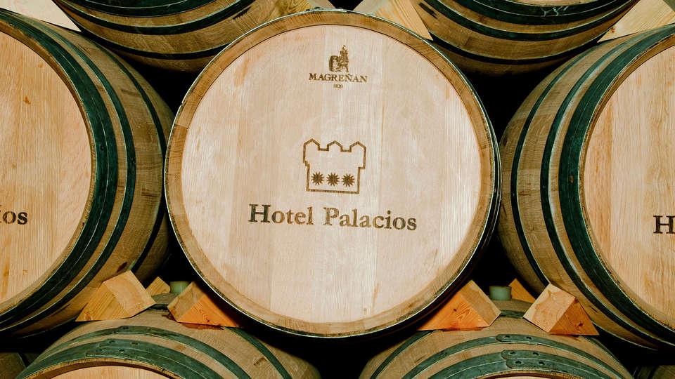 Hotel Palacios - EDIT_bodega.jpg