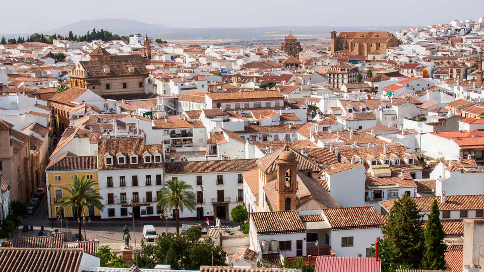 Hotel Antequera by checkin - edit_shutterstock_399818203_Antequera.jpg