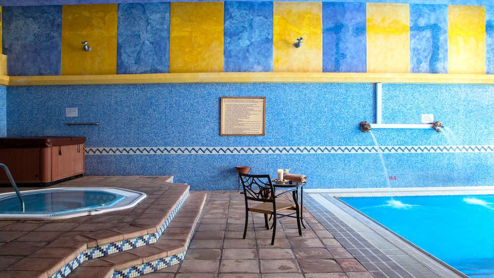 Hotel Antequera by checkin - edit_spa1.jpg