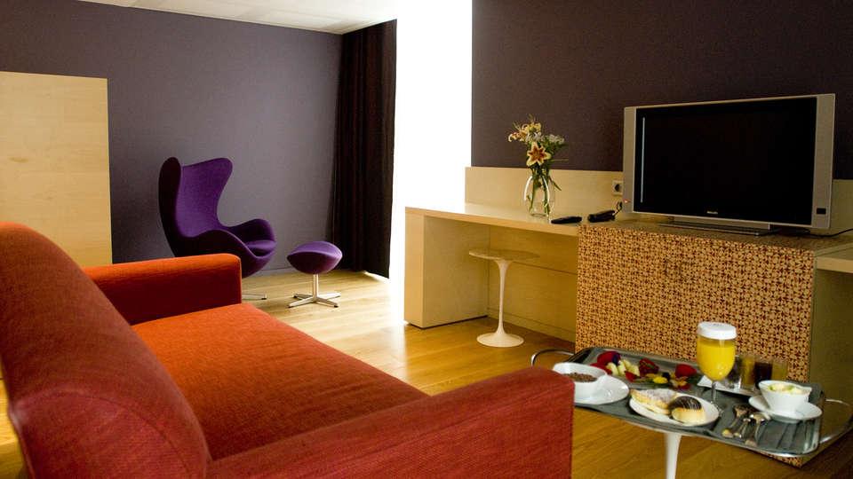 Hotel Resort Balneario Panticosa  - edit_room3.jpg