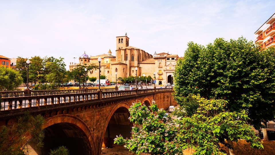 Hotel Sant Roc - EDIT_destination.jpg
