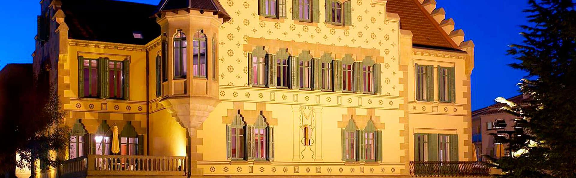 Hotel Sant Roc - EDIT_front.jpg