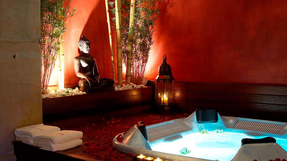 Hotel Sant Roc - EDIT_spa.jpg