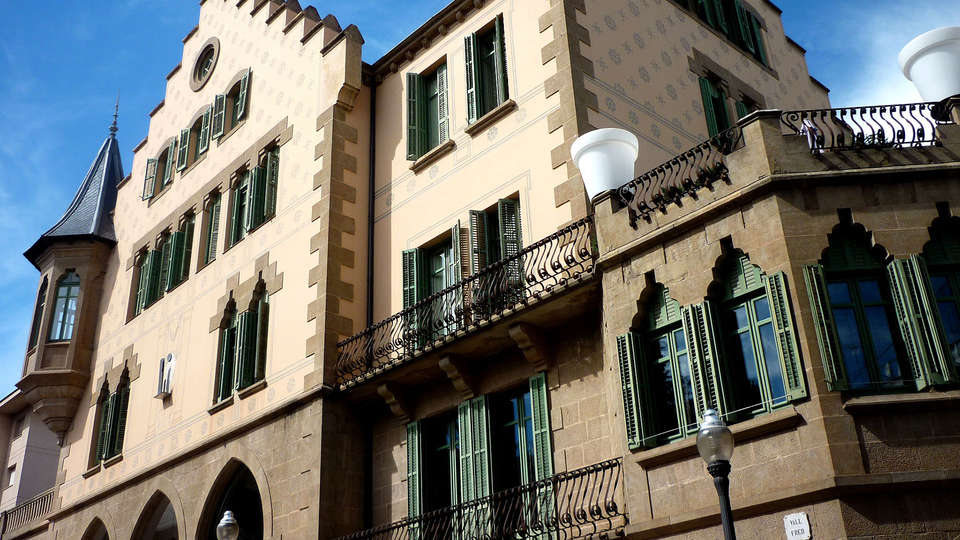 Hotel Sant Roc - EDIT_front1.jpg