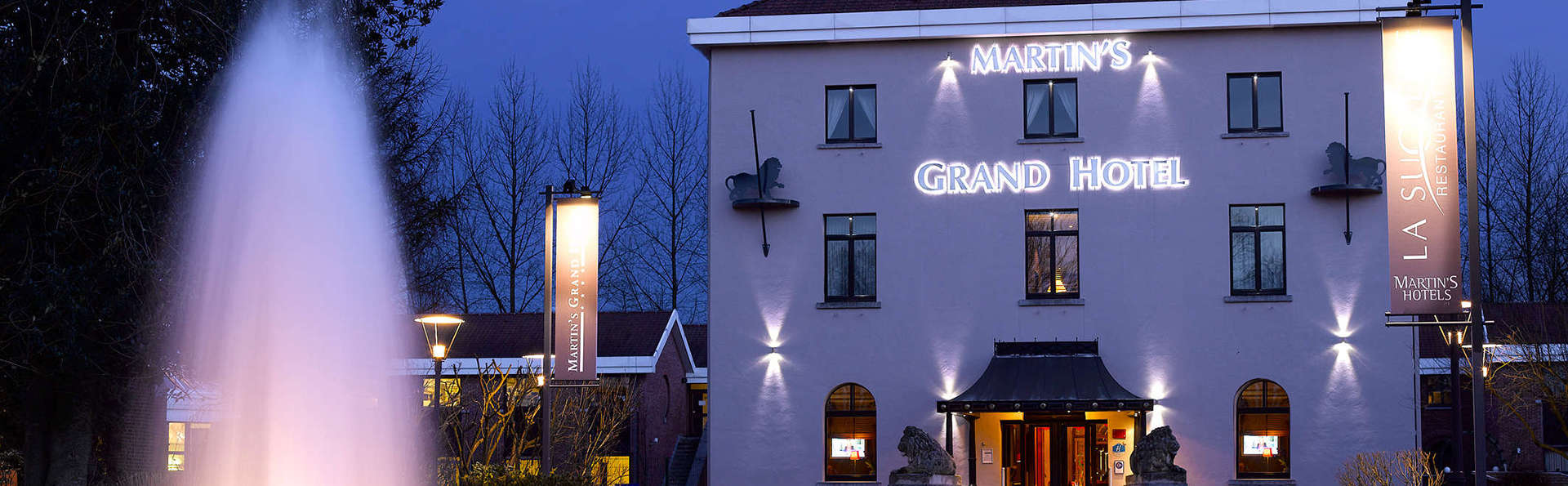 Martin's Grand Hotel - Edit_Front.jpg