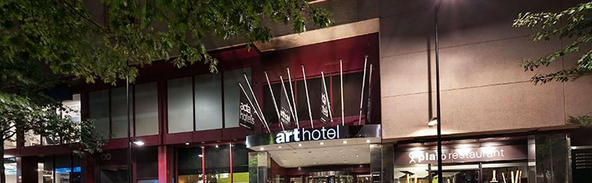 Acta Arthotel - EDIT_front.jpg