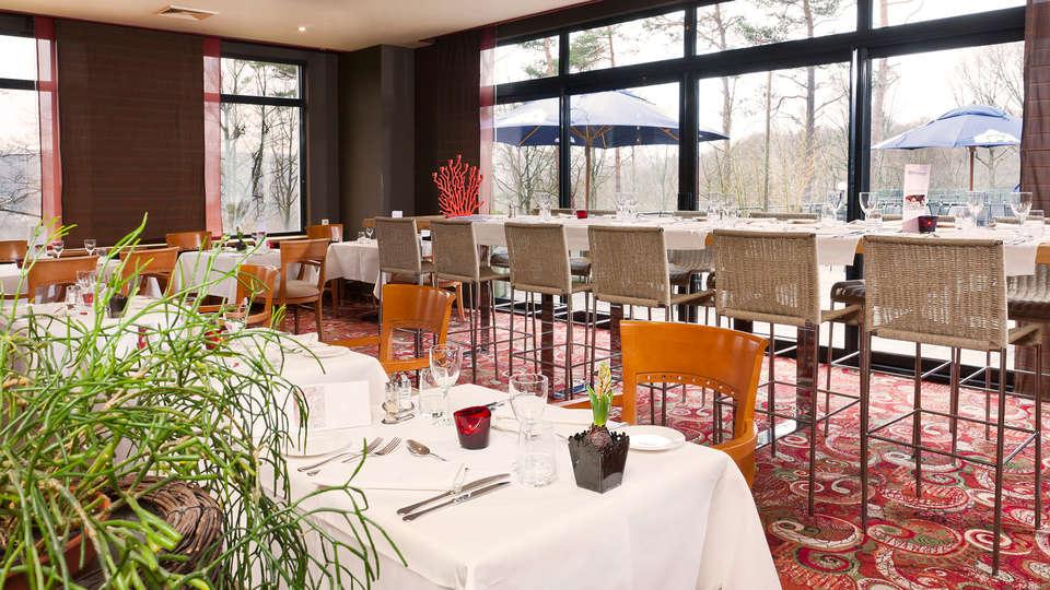 Silva Hotel Spa-Balmoral - Edit_Restaurant3.jpg