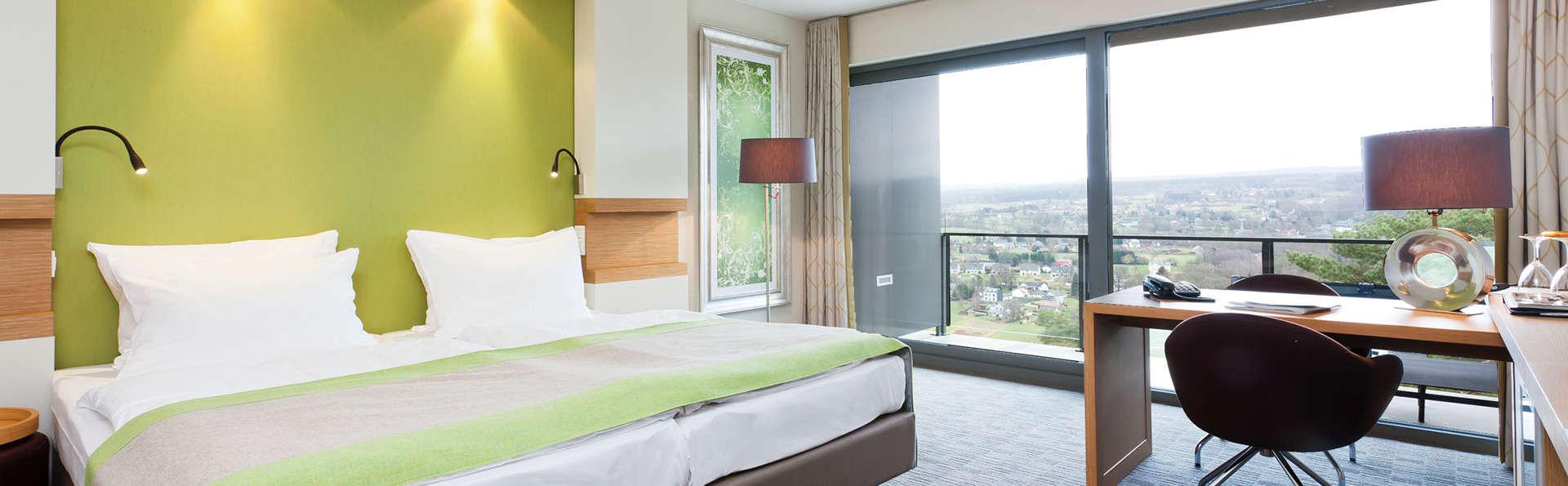 Silva Hotel Spa-Balmoral - Edit_room15.jpg