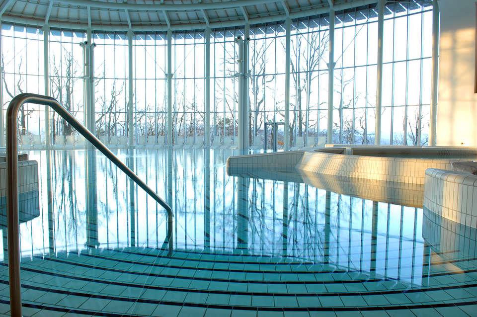 Silva Hotel Spa-Balmoral - Edit_Spa.jpg
