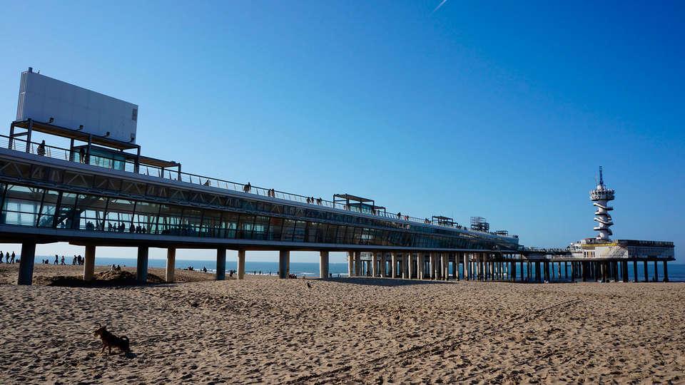 Carlton Beach - EDIT_destination.jpg