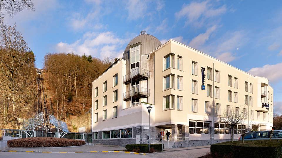 Radisson Blu Palace Hotel - edit_front.jpg