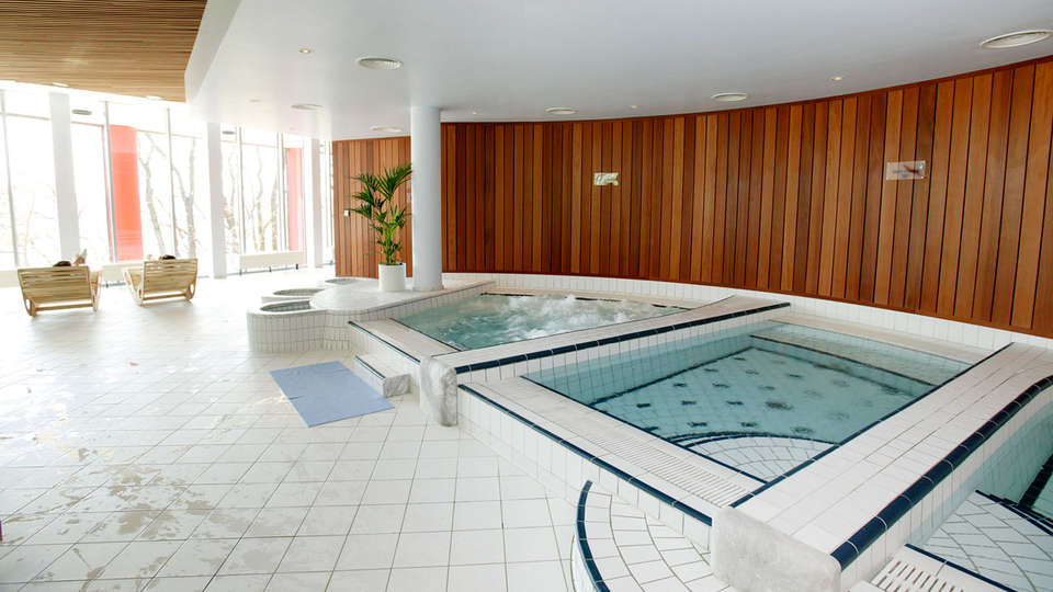 Radisson Blu Palace Hotel - edit_spa4__2_.jpg