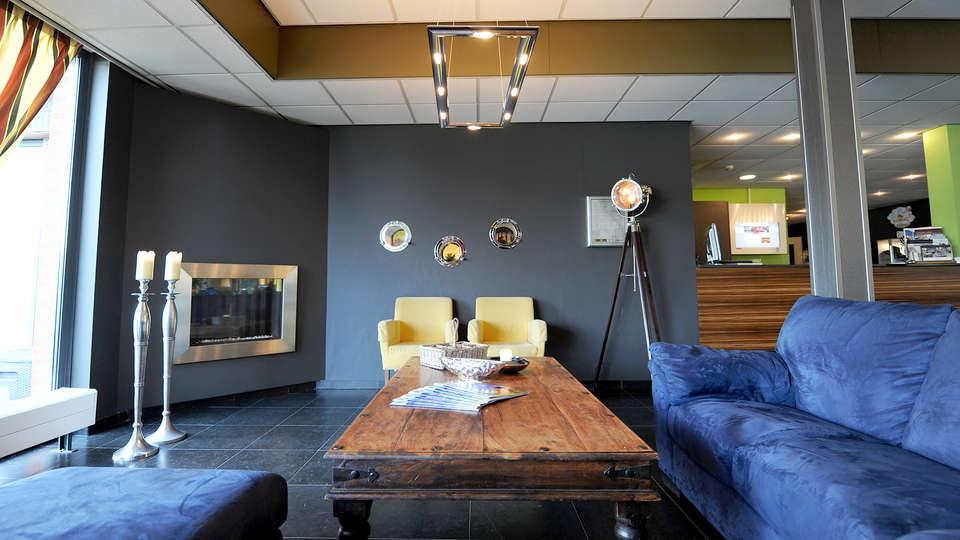 Golden Tulip Hotel Zevenbergen - Edit_Room3.jpg