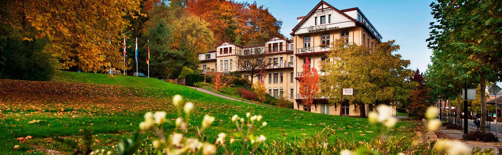 Parkhotel Valkenburg - EDIT_front1.jpg
