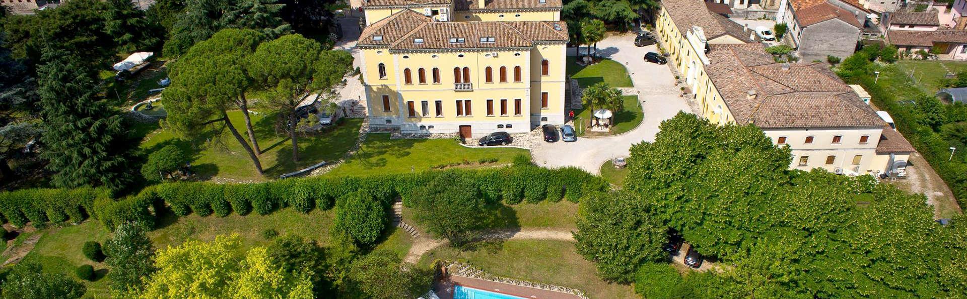 Hotel Villa Soligo - Edit_ViilaSoligo2.jpg