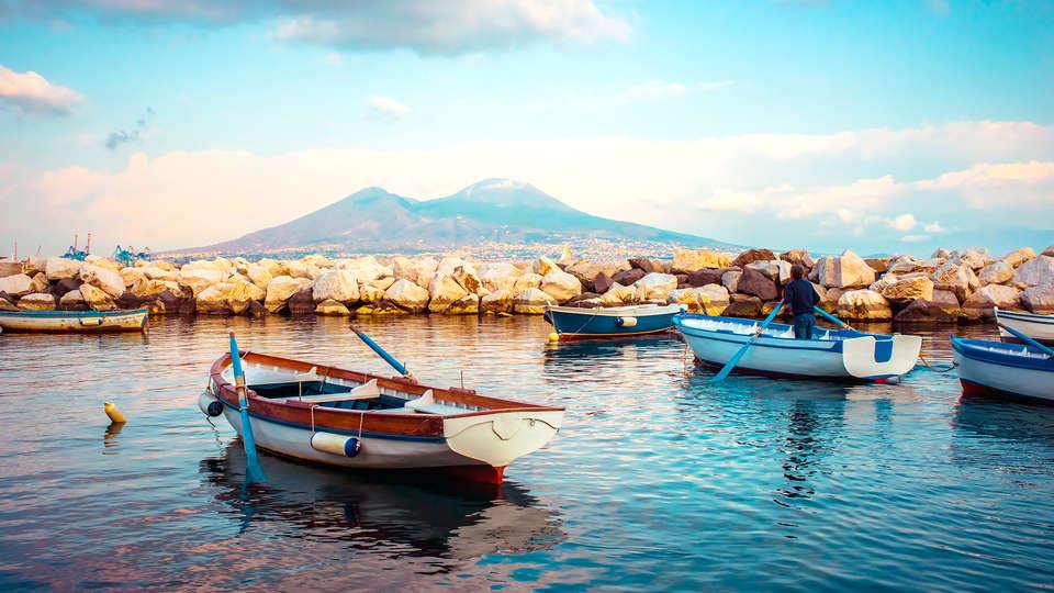 Napoli's Gold - Edit_Nap6.jpg