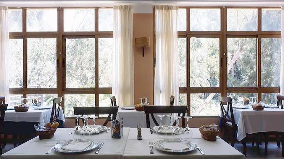 Balneario de Archena - Hotel León - Edit_Restaurant2.jpg