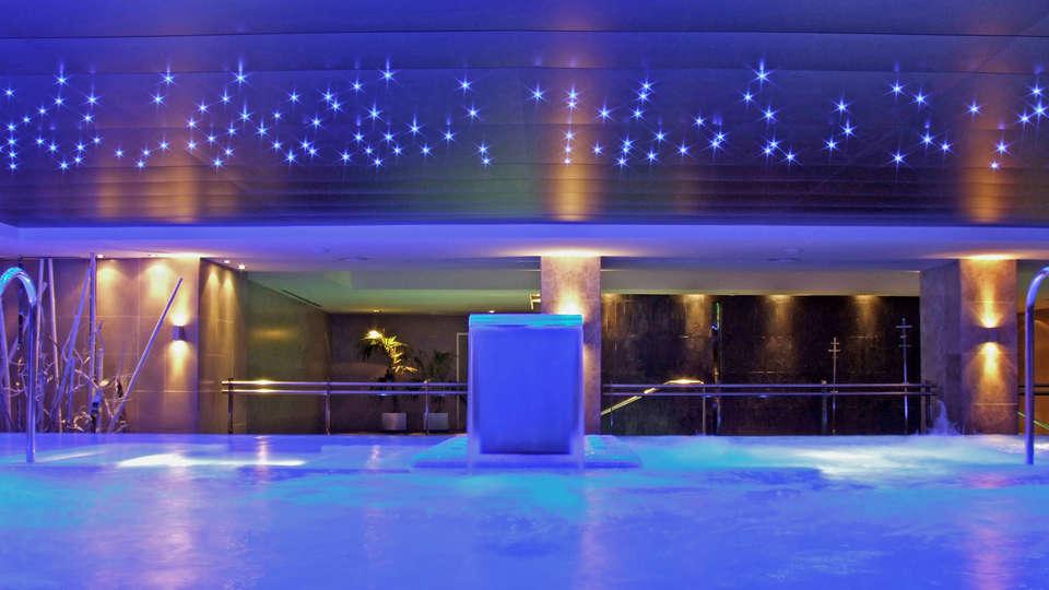 Hotel Envía Almería Wellness & Golf - edit_spa1.jpg