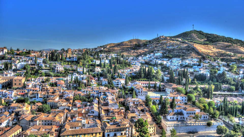 Urban Dream Granada - edit_Granada__Spain.jpg