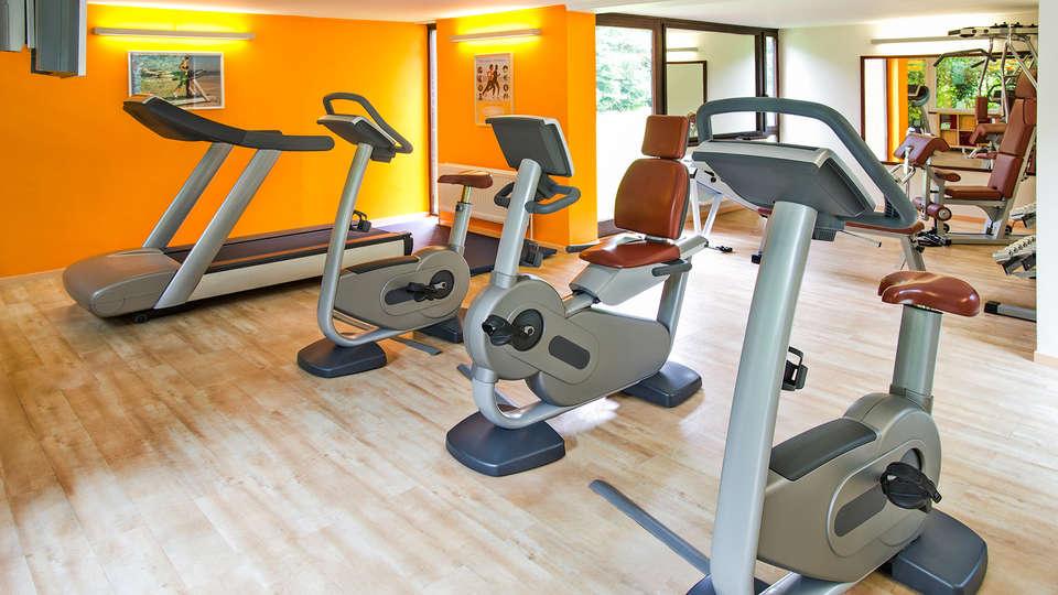 ibis Styles Louvain-la-Neuve - Edit_Gym.jpg