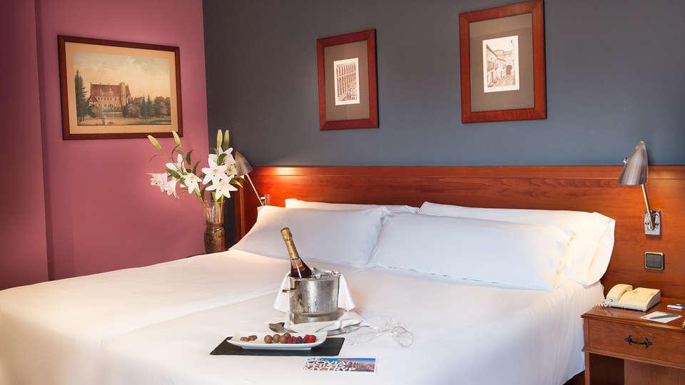 Hotel Segovia Sierra de Guadarrama - Edit_Welcome.jpg