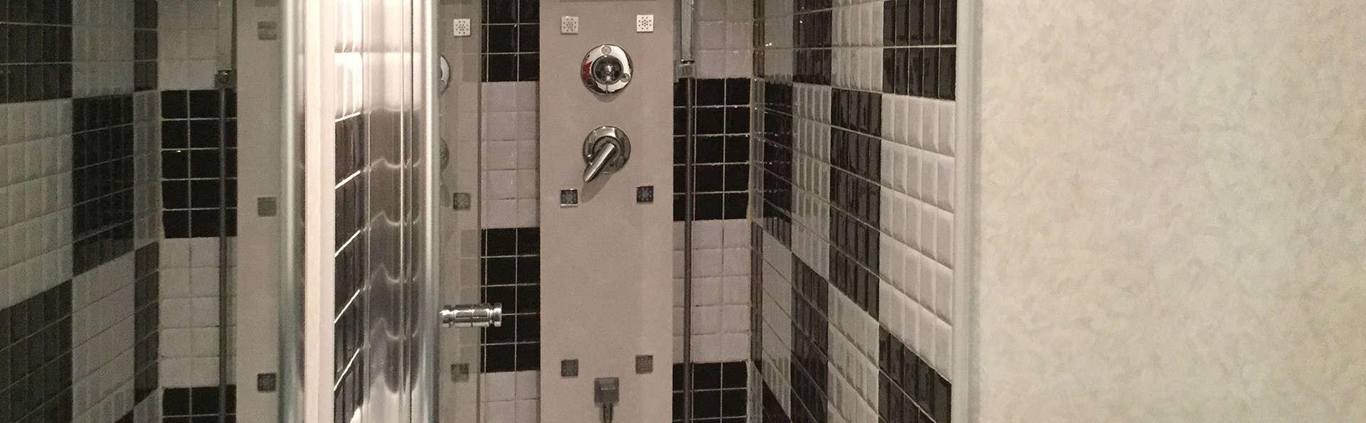 Sercotel Las Torres - edit_bathroom43.jpg