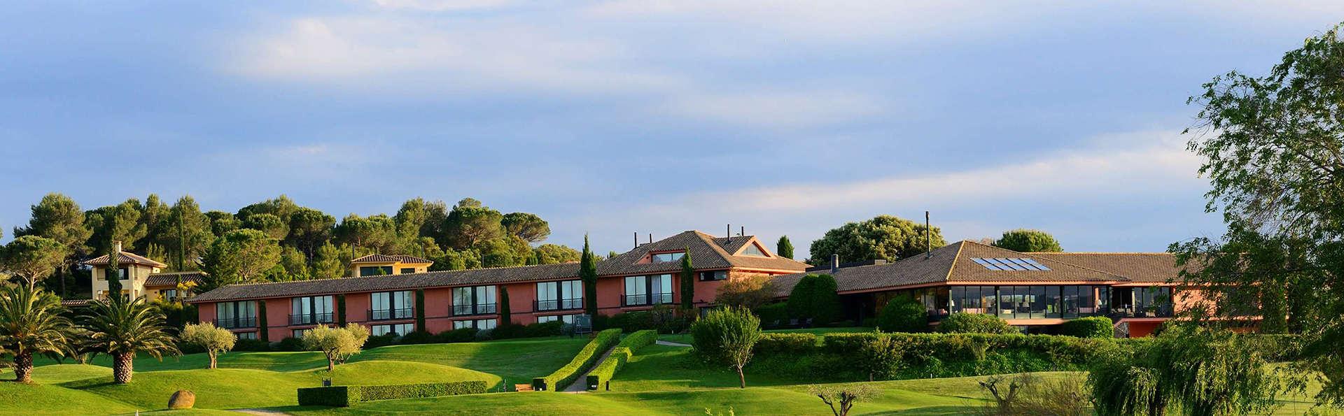 TorreMirona Golf & Spa Resort - edit_facade.jpg