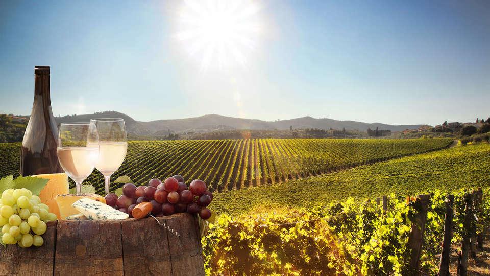TorreMirona Golf & Spa Resort - edit_winefields.jpg