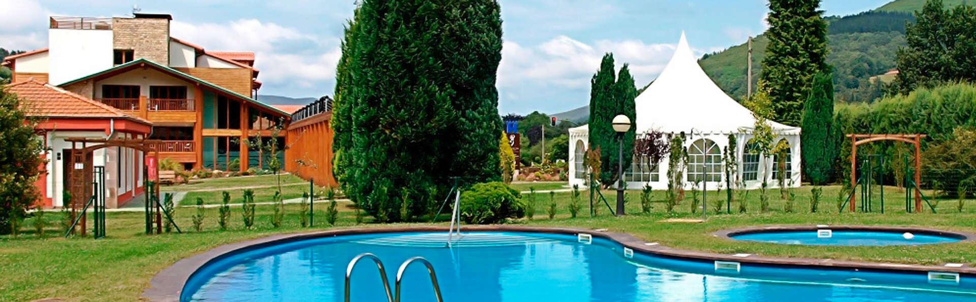 Arha Reserva del Saja & Spa - edit_garden_front.jpg