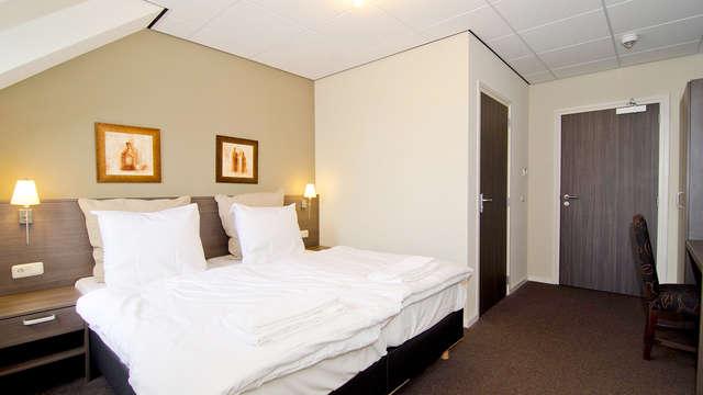 Hotel Asselt