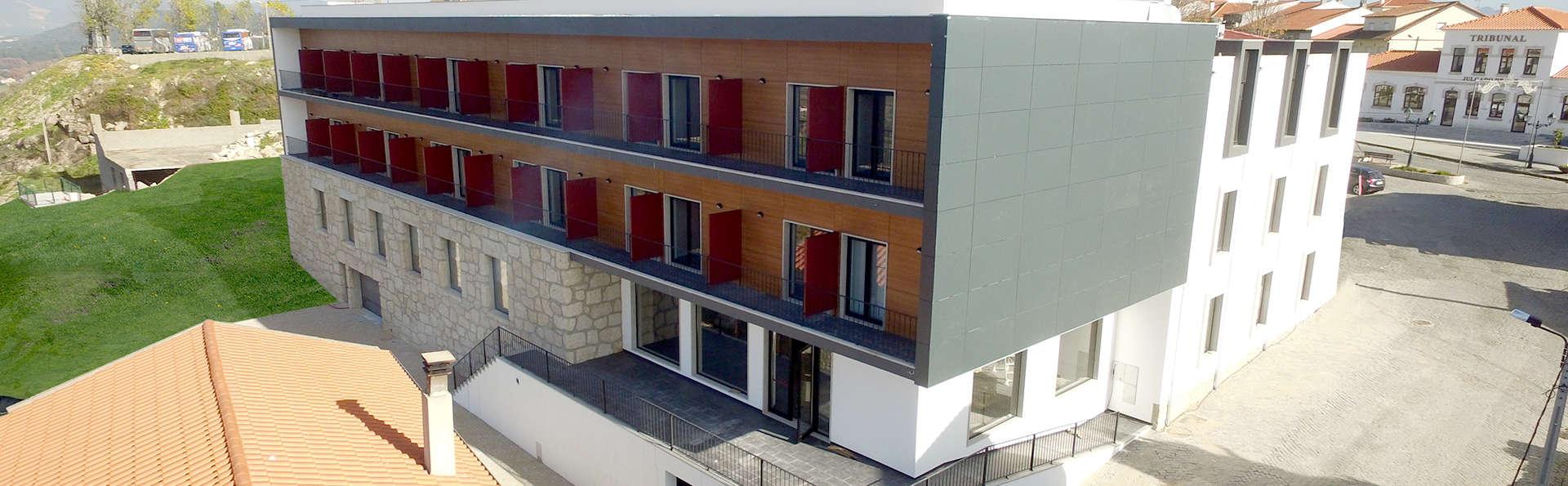 Belmonte Sinai Hotel - Edit_Front6.jpg