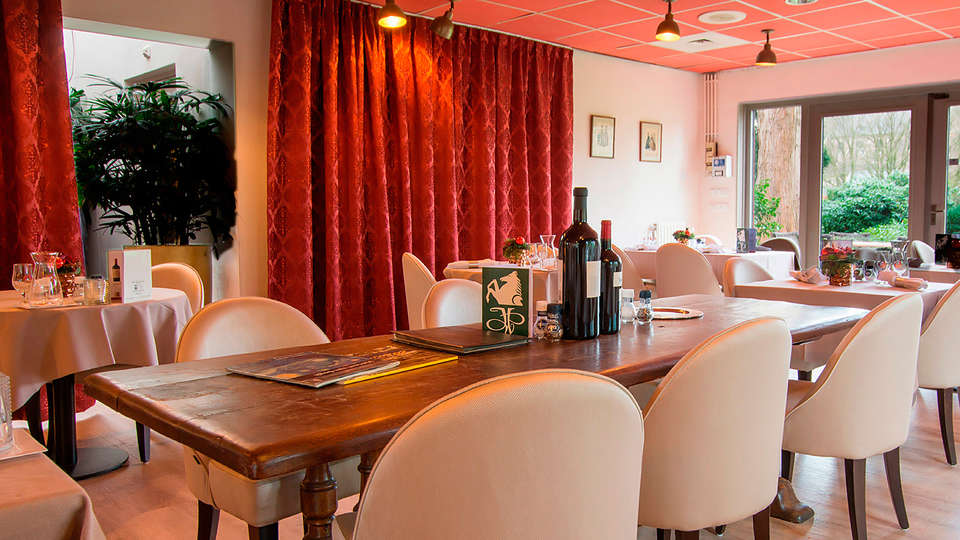 Het Witte Paard - EDIT_MAIN_restaurant.jpg