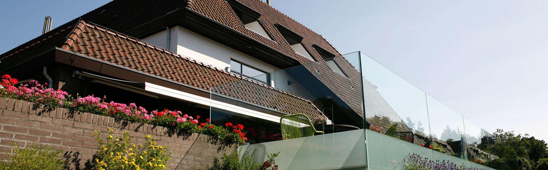 Van der Valk Hotel Arnhem - edit_front.jpg