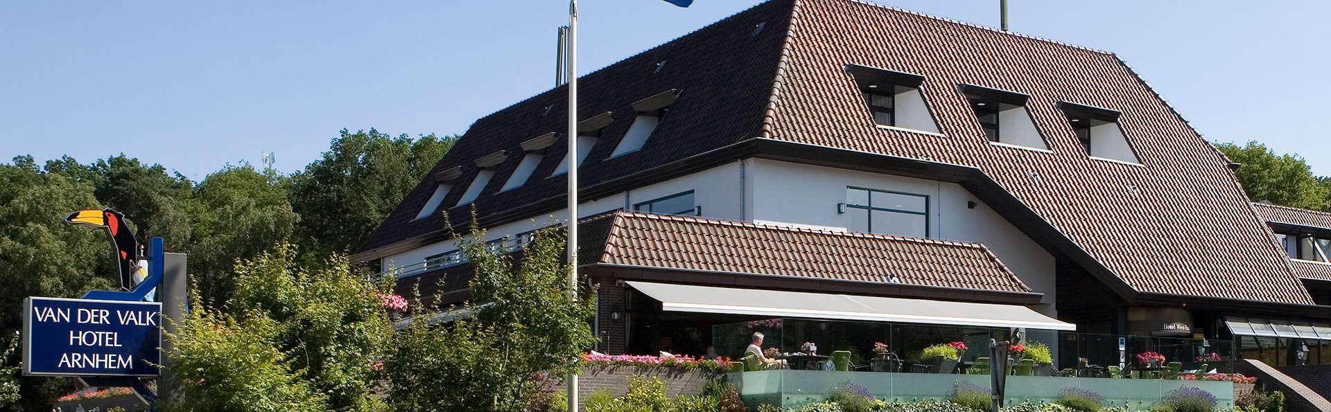 Van der Valk Hotel Arnhem - edit_front2.jpg