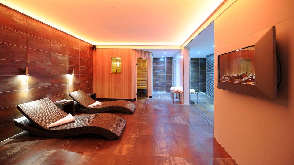Van der Valk Hotel Arnhem - edit_spa1.jpg