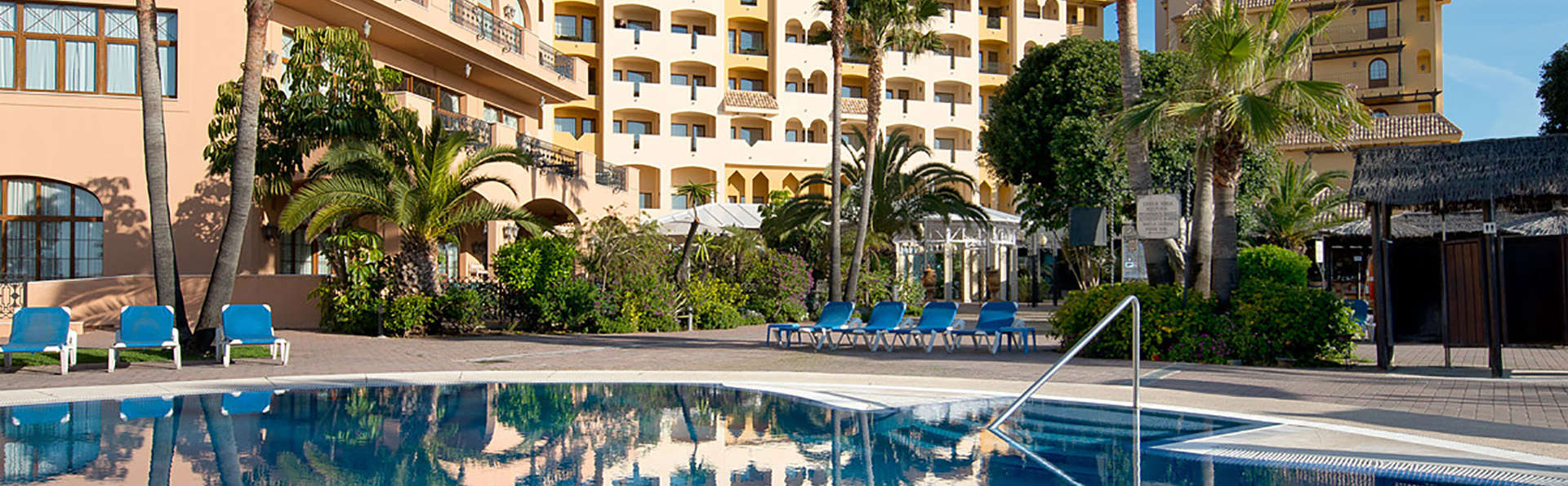 Hotel IPV Palace Spa - Edit_Front2.jpg