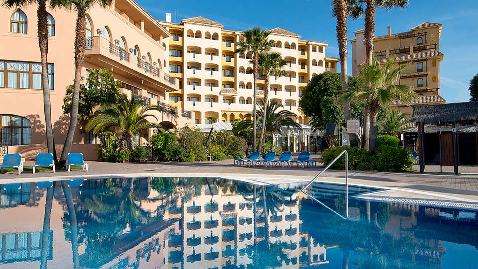 Hotel IPV Palace Spa - Edit_Front2.jpg