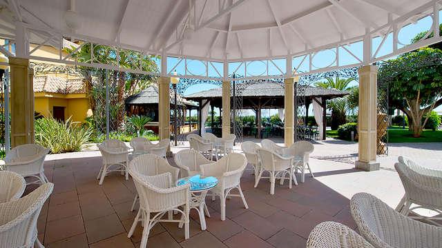 Hotel IPV Palace Spa