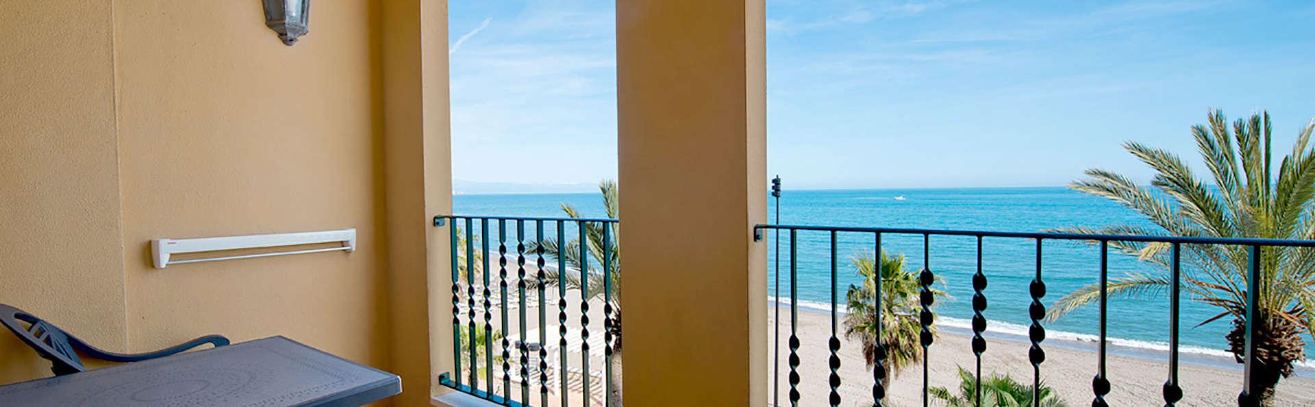 Hotel IPV Palace & Spa - Edit_view.jpg