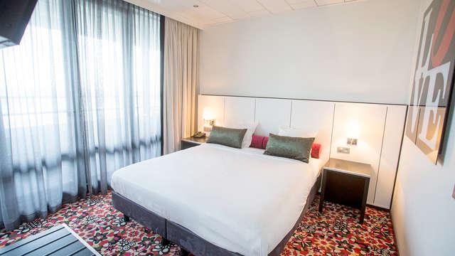 Van der Valk Hotel Den Haag - Nootdorp