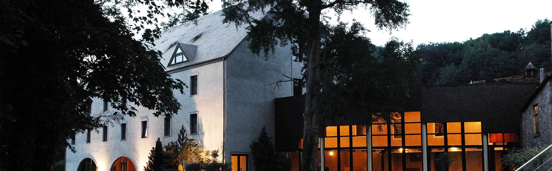 Les Jardins de la Molignée - edit_facade1.jpg
