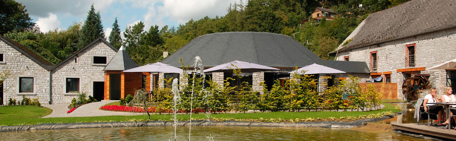 Les Jardins de la Molignée - edit_facade3.jpg