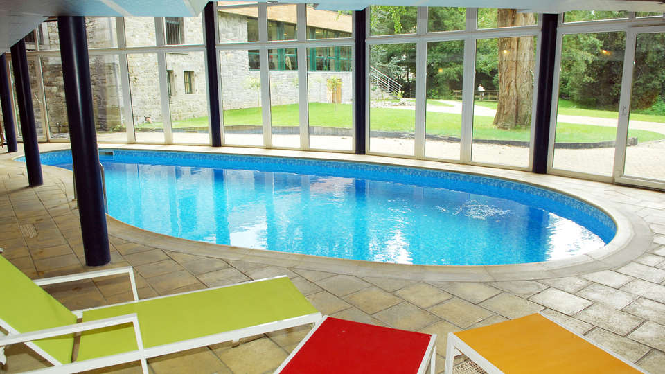 Les Jardins de la Molignée - edit_pool1.jpg