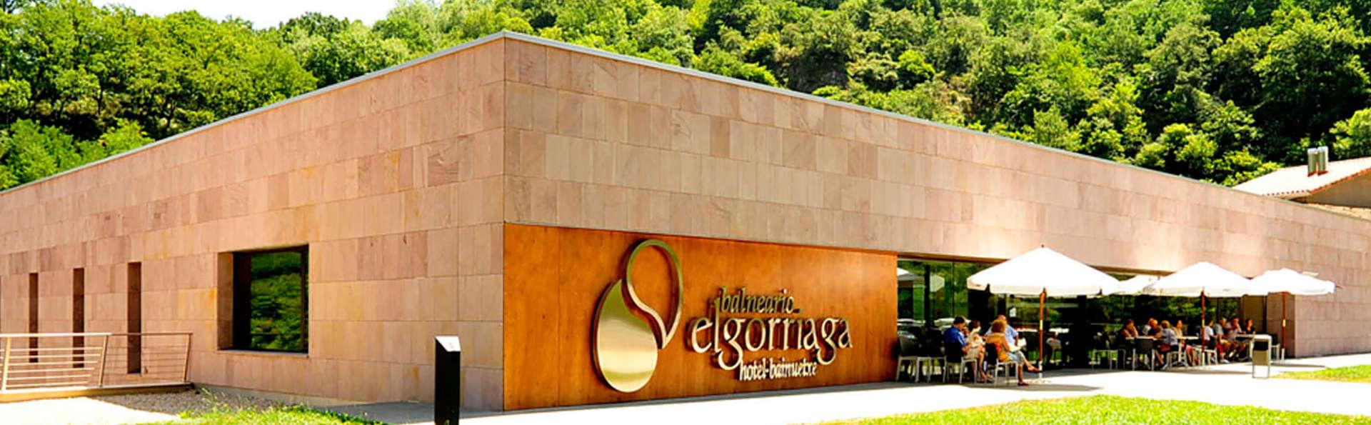 Balneario Elgorriaga - EDIT_front1.jpg