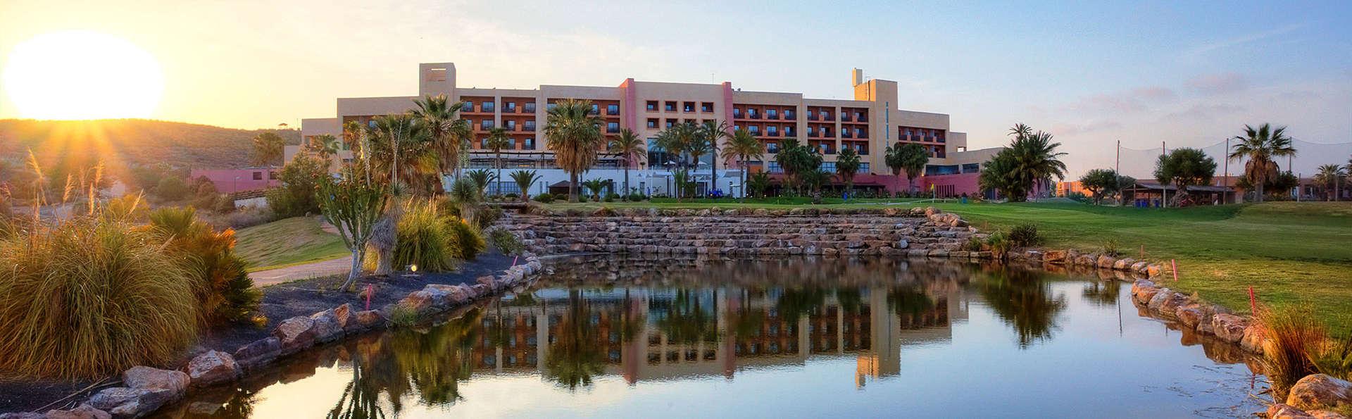 Hotel Valle del Este Golf Resort - Edit_front3.jpg
