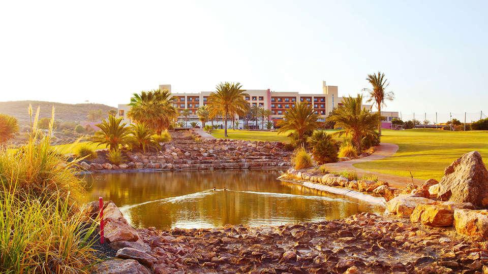 Hotel Valle del Este Golf Resort - Edit_Front4.jpg
