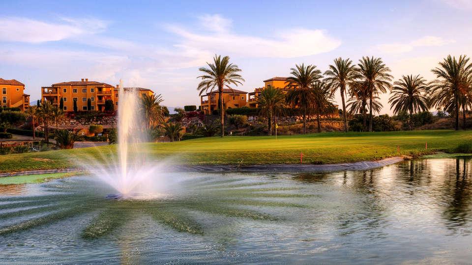 Hotel Valle del Este Golf Resort - Edit_golf7.jpg