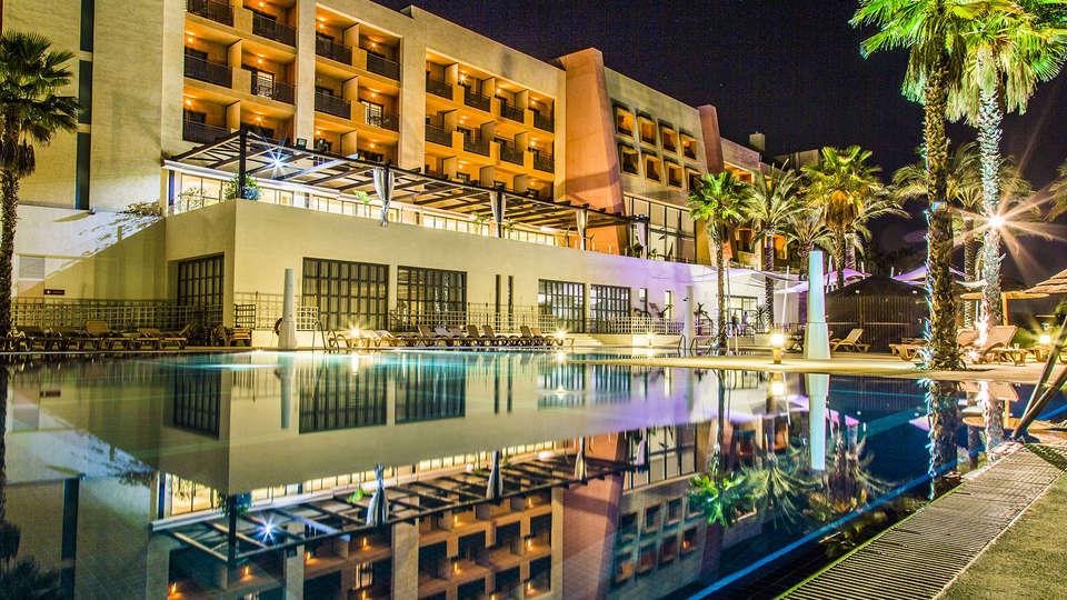 Hotel Valle del Este Golf Resort - Edit_Pool.jpg